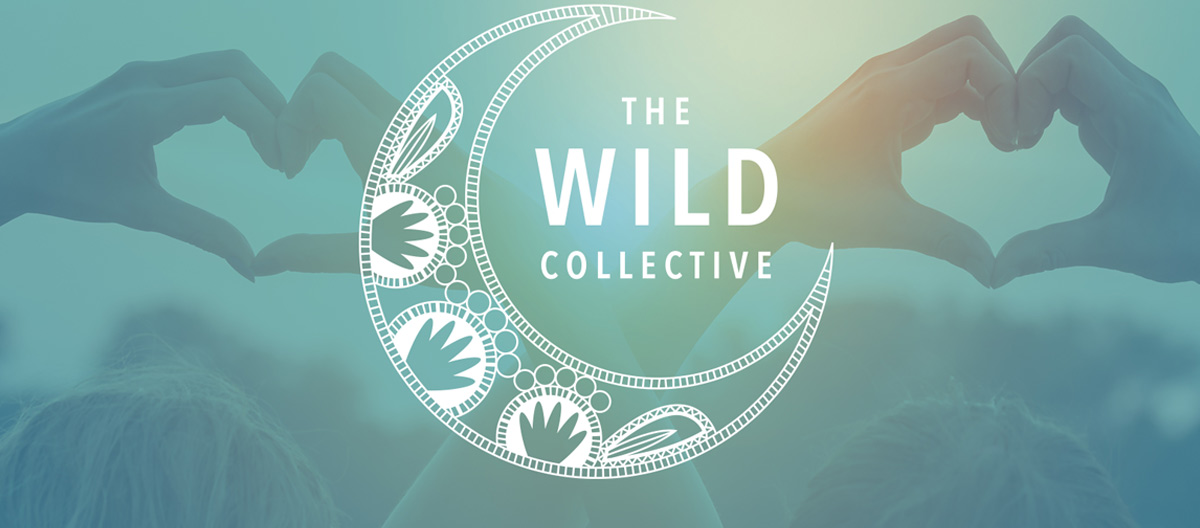 The Wild Collective Squamish